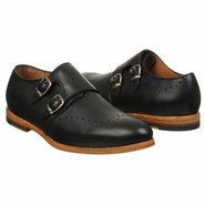 Maxfield Shoes (Black) - Men's Shoes - 10.0 M