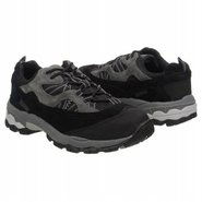 Eiger Low Shoes (Black/Pewter) - Women's Shoes - 9