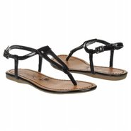 Music Float 2 Tod/Pre Sandals (Black) - Kids' Sand