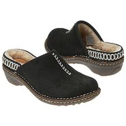 Kohala Slippers (Black Suede) - Women&#39;s UGG Slippe