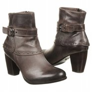Paige Boots (Fudge Leather) - Women&#39;s Boots - 9.0 