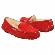 Ansley Shoes (Red Light) - Women&#39;s Shoes - 11.0 M