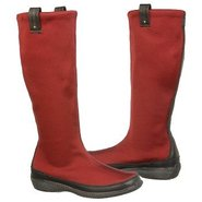 Aetrex 