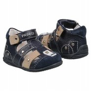 Michele Inf/Tod Sandals (Navy) - Kids' Sandals - 1