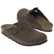 Boston Sandals (Antique Peat) - Men's Sandals - 9.