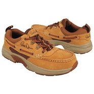 Bill Dance Pro Shoes (Gold Dust) - Men's Shoes - 1