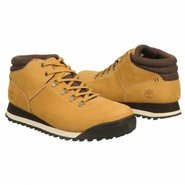 Hookset Hiker Leather Boots (Wheat) - Men's Boots