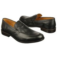 Mesa Shoes (Black) - Men's Shoes - 8.0 D