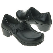 Solstice Shoes (Black) - Women's Shoes - 36.0 M
