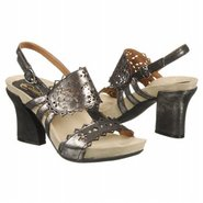 Rosarito Shoes (Pewter) - Women's Shoes - 6.0 M