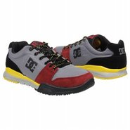 Alias Lite Shoes (Dove/Black/Oxblood) - Men&#39;s Shoe