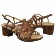 Earth 