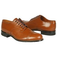 Madison Shoes (Oak Kid) - Men's Shoes - 7.0 D
