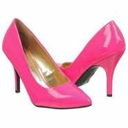 Nerieda Shoes (Neon Pink) - Women's Shoes - 6.0 M