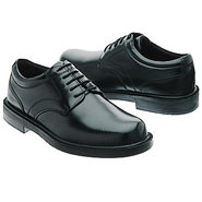Times Shoes (Black) - Men's Shoes - 14.0 W
