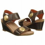 Carousel Sandals (Chocolate) - Women's Sandals - 3