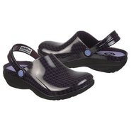 Renova Caregiver Slip- Shoes (Purple) - Women's Sh