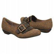 Robyn Shoes (Brown Tweed) - Women&#39;s Shoes - 8.0 M
