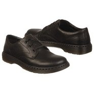 Andre Shoes (Black) - Men's Shoes - 13.0 M