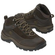 Conway Trail Mid Boots (Med Brown) - Men's Boots -