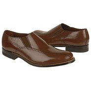 Madison Shoes (Brown) - Men's Shoes - 11.0 D