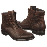 09121 Boots (Brown) - Men's Boots - 8.0 M