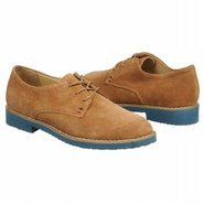 Honeybee Shoes (Rio Maple Suede) - Women's Shoes -