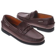 Cap Vert Shoes (Cordovan) - Men's Shoes - 12.0 M
