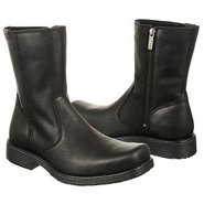 Darine Boots (Black) - Men&#39;s Boots - 9.0 M