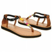 Report 