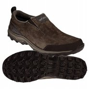 The 756 Shoes (Brown) - Men's Shoes - 8.0 4E
