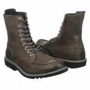 EK City Escape MT Boot Boots (Grey) - Men's Boots