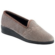 Jolly Shoes (Beige) - Women's Shoes - 36.0 M