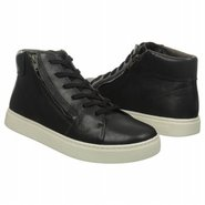 K3 Shoes (Black) - Men&#39;s Shoes - 45.0 M
