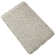 GelPro NewLife Ergo Comfort Rug - sand