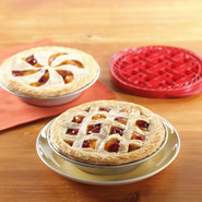 Mini Pie Baking Kit, 3 piece - Set of 3