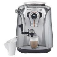 Odea Giro Plus Cappuccino Machine, TCL 04724