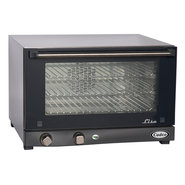 Commercial Convection Oven - 1/2 Sheet  Lisa