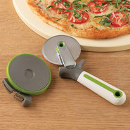 Chef'n Self-Sharpening Pizza Wheel