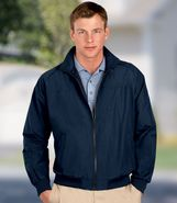 Windbreaker Big/Tall JoS. A. Bank