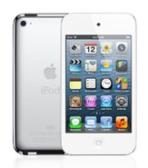 16GB White 4th Generation iPod Touch - ME179LL/A