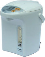 Electric Thermo Pot - NC-EH30PC
