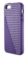 PixelSkin HD Grape iPhone 5 Case - SPK-A0682