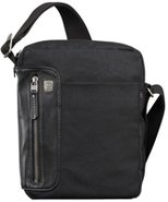 T-Tech 