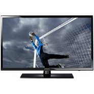 32   Series 4 LED Flat Panel HDTV - UN32EH4003
