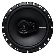 Prime 6.5   3-Way Full-Range Speaker - R165X3
