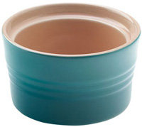 Caribbean 7 Oz. Stackable Ramekin - PG1627-0917
