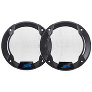 5.25   Type-S Speaker Grills - KTE-S510G
