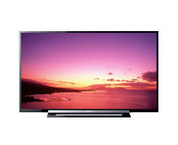 R450 Series 40   LED HDTV - KDL-40R450A