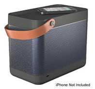 Blue Beolit 12 Airplay Portable Music System - 129